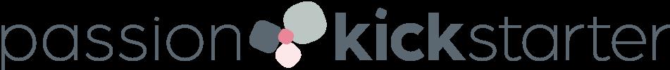Passion-Kick-Starter-logo