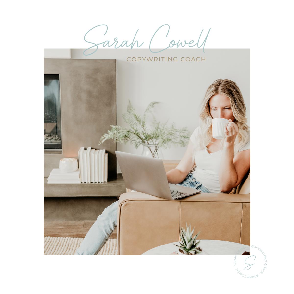 Moodboard-Sarah-3